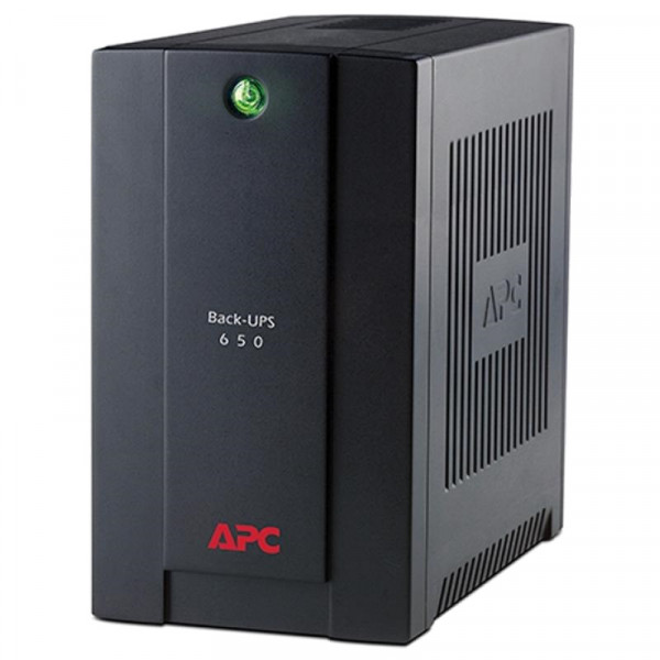 ��� APC Back-UPS 800VA with AVR