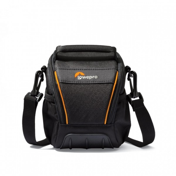 фотосумка Lowepro Adventura SH100 II