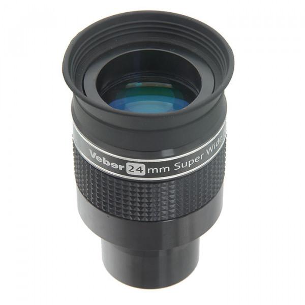 """������ ��� ��������� Veber 24mm SWA ERFLE 1.25"""""""