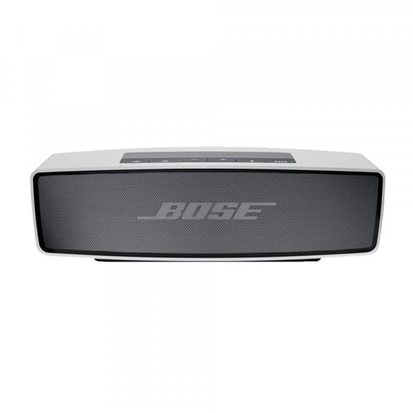 ������������ ������� Bose Soundlink Mini Bluetooth