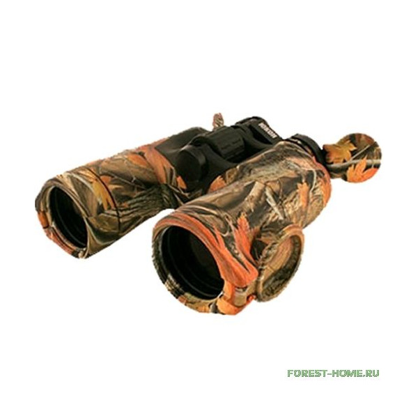 Бинокль Yukon БПЦ 20x50 Woodworth (22025С)