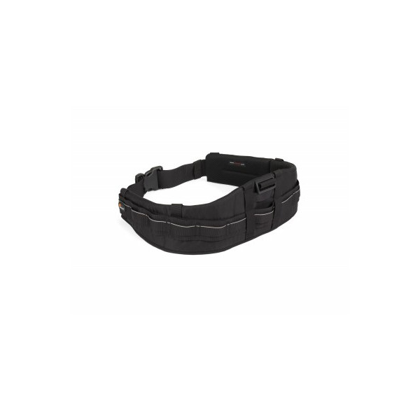 ������� ������ Lowepro S&F Deluxe Technical Belt (S/M) ������