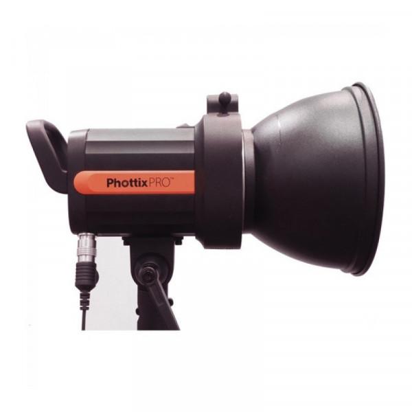 Комплект импульсного света Phottix Indra 360 TTL Battery Pack Kit