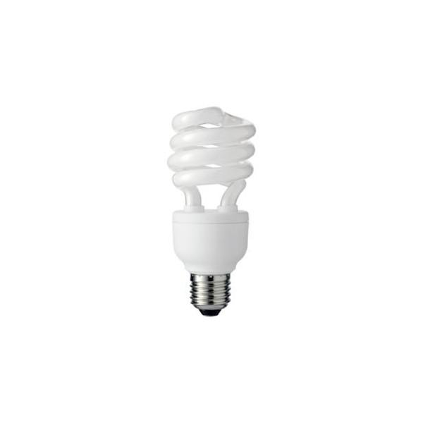 Лампа Fancier 45W для серии Lhpat