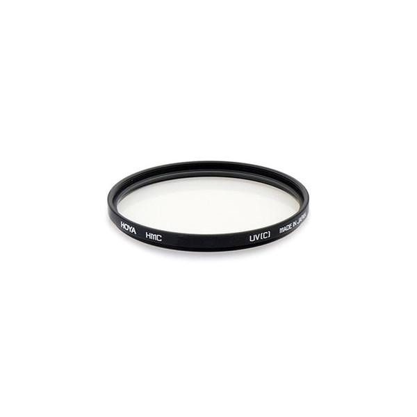 Ультрафиолетовый фильтр Hoya HMC Multi UV(C) 77mm