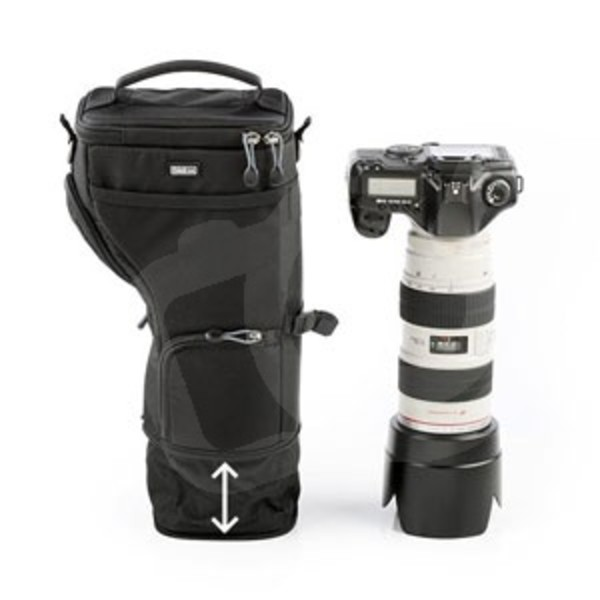Фотосумка-кобура Think Tank Photo Digital Holster 30 V2.0
