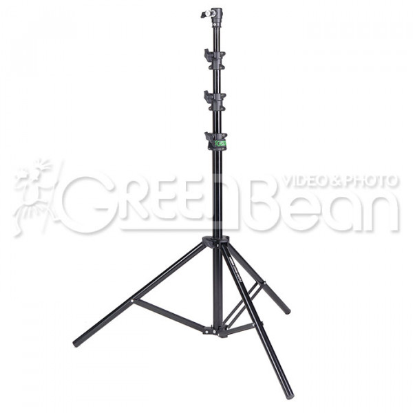 Стойка GreenBean Stand 240 GTX для видеооборудования