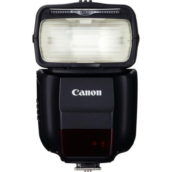 ����������� Canon Speedlite 430EX III-RT