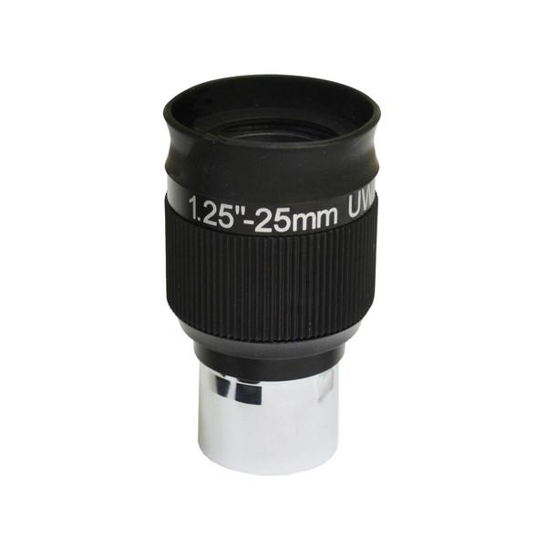 """Окуляр Levenhuk UWA 58 25 мм, 1,25"""""""
