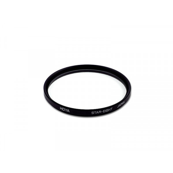 Звездный фильтр Hoya Star 8 - 67mm
