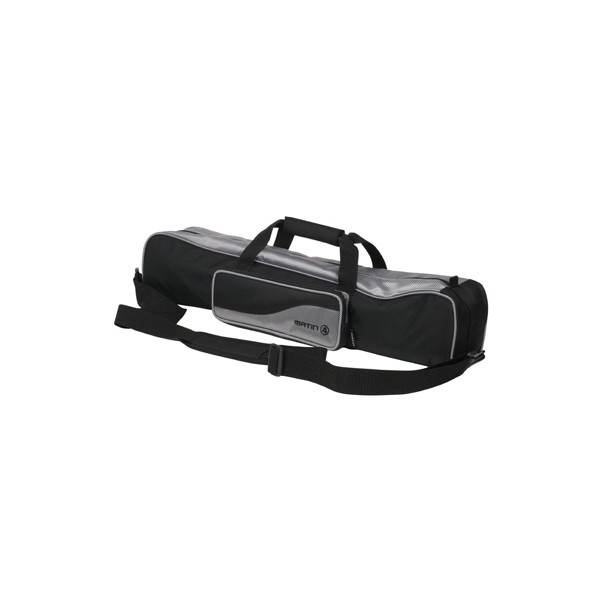 ����� ��� ������� Matin Tripod Case 4 595mm