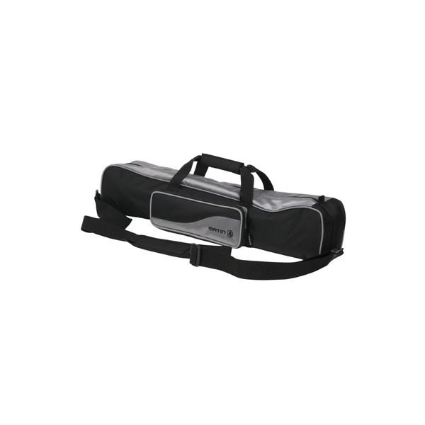 Чехол для штатива Matin Tripod Case 4 595mm