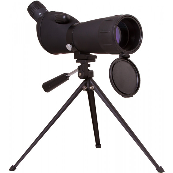���������� ����� Bresser Spektiv 20-60x60