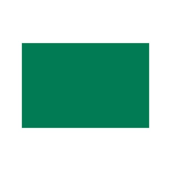 ��� �������� Colorama Spruce Green 37 2.72x11�