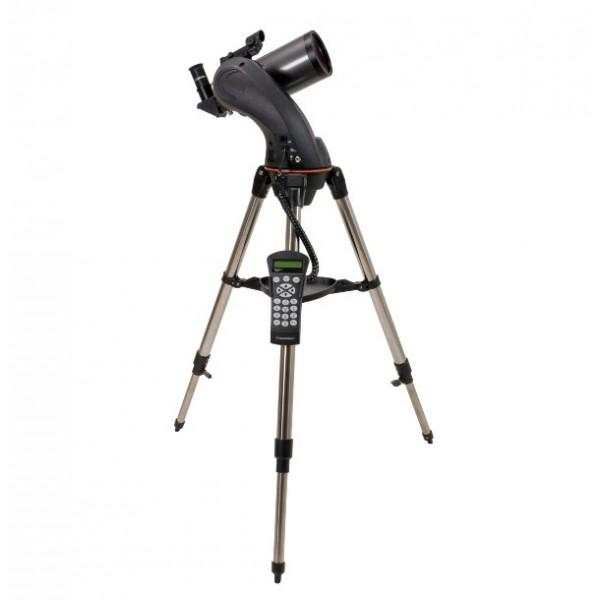 �������� Celestron NexStar 90 SLT