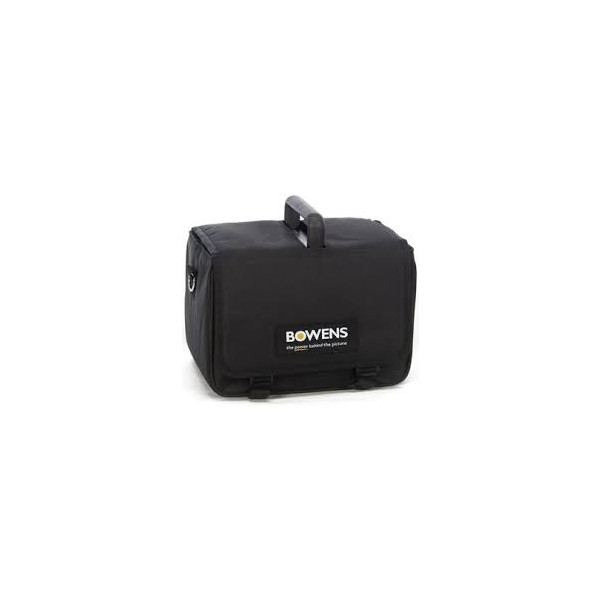 Аккумуляторный блок Travel-Pack Large BW-7698