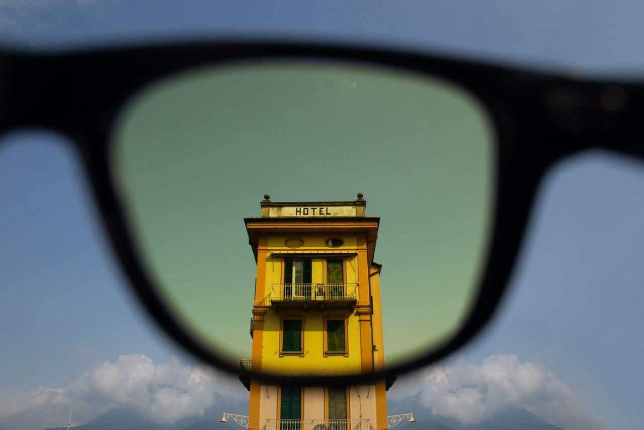 Какие очки носят герои фильмов — Look At Me | 854x1280