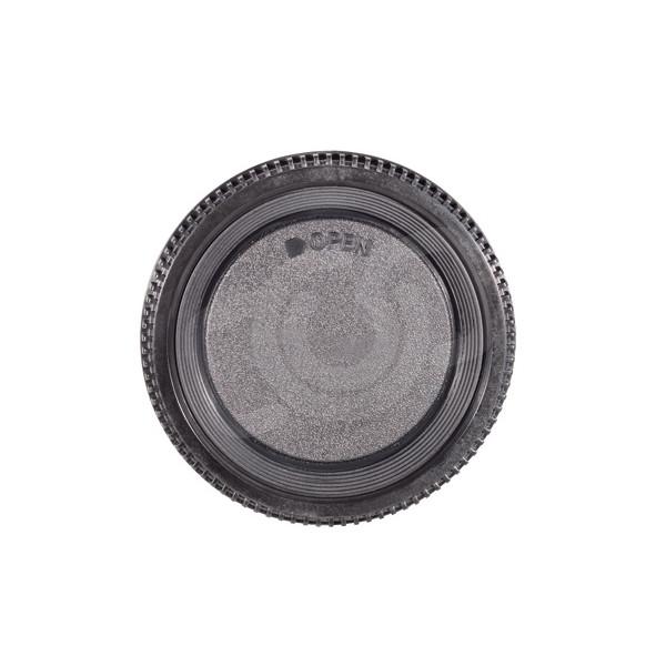 Крышка Flama FL-BCN для байонетного гнезда Nikon