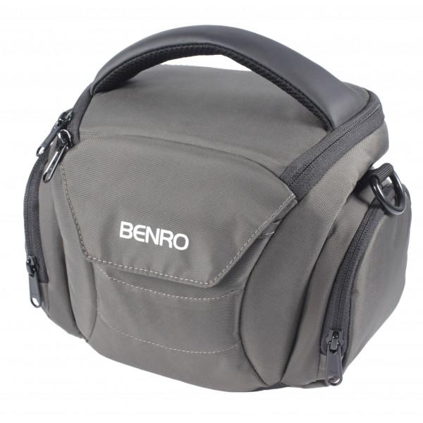 фотосумка Benro Ranger S10 темно-серая