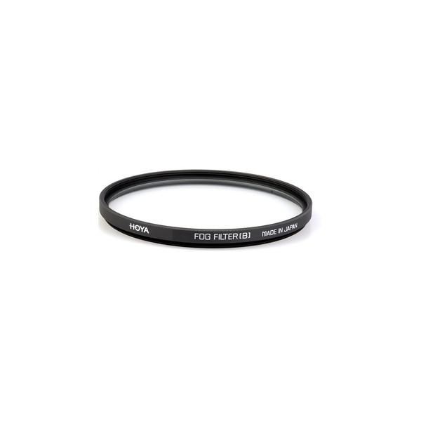 Эффектный фильтр Hoya Fog 72mm