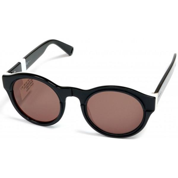 2245d68491e0 Солнцезащитные очки MAX   CO. MAX CO.309 S P56, MAC-253567P5649NR MAC-2535