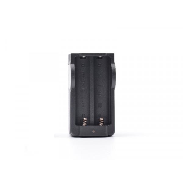 Зарядное устройство для Feiyu FY-G4