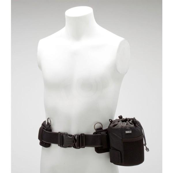 Поясной ремень для модульных компонентов Think Tank Photo Steroid Speed Belt V2.0 - S-M