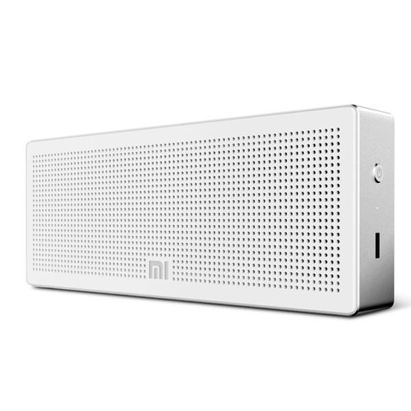����������� ������� Xiaomi Square Box Speaker Bluetooth �����