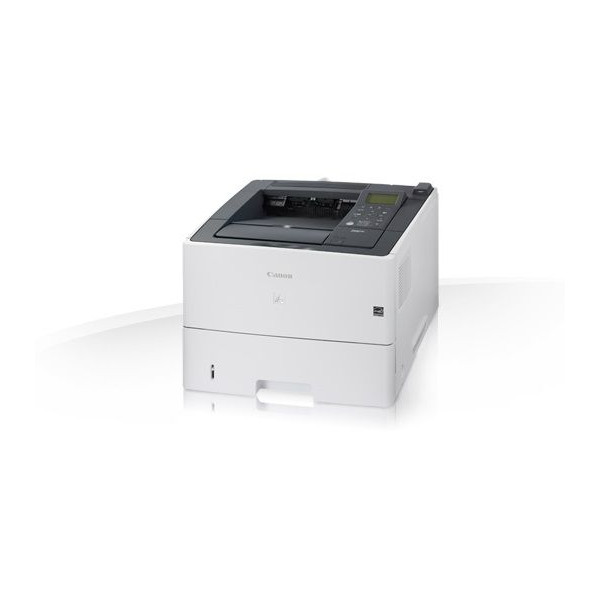 Принтер лазерный Canon i-SENSYS LBP6780x