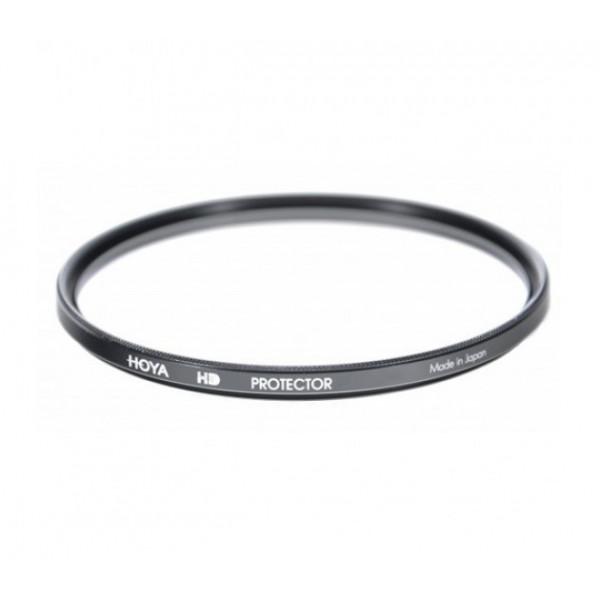 защитный фильтр Hoya Protector HD 52mm