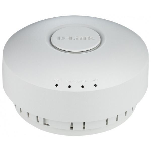 Точка доступа D-link DWL-6610AP/RU/A1A/PC