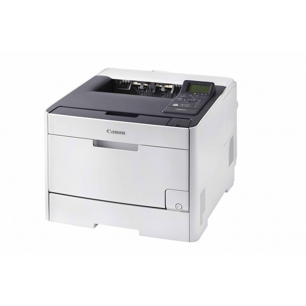 Принтер лазерный цветной А4 Canon i-SENSYS LBP7680Cx