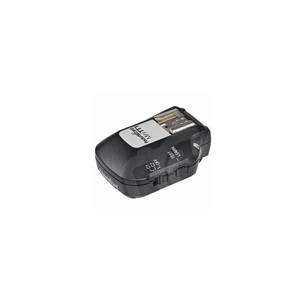 Радиосинхронизатор PocketWizard MiniTT1-Canon-CE