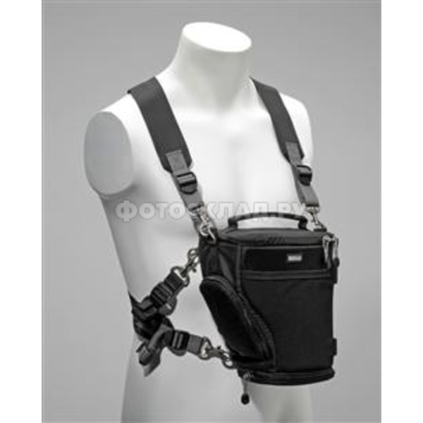 ������ ��������� Think Tank Photo Digital Holster Harness V 2.0