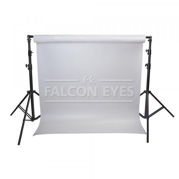 ������� ��������� ���� Falcon Eyes �-1012/H