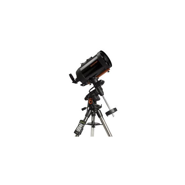 "�������� Celestron Advanced VX 8"" S"
