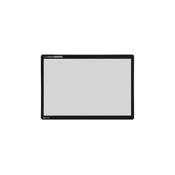 Серая карта X-Rite ColorChecker White Balance