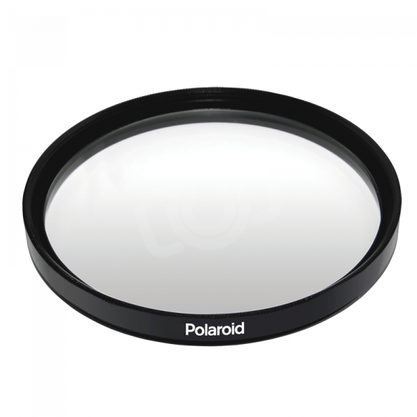 Нейтрально серый фильтр Polaroid Neutral Density ND6 62mm