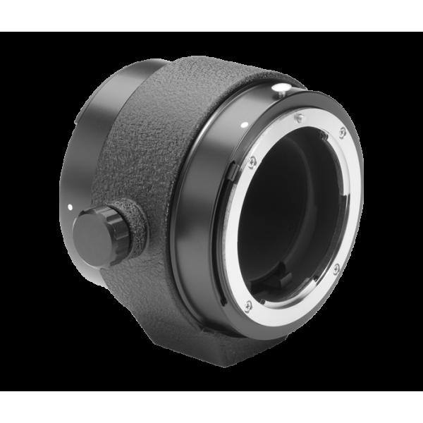 Кольцо удлинительное Nikon PN-11