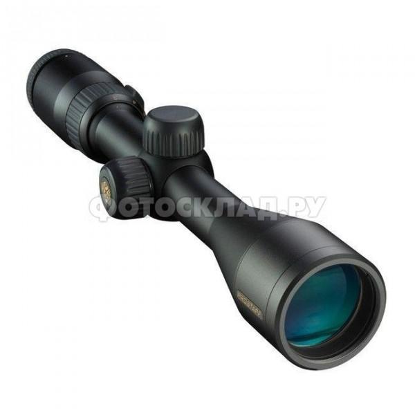 ������ Nikon ProStaff 3-9x40 M NP