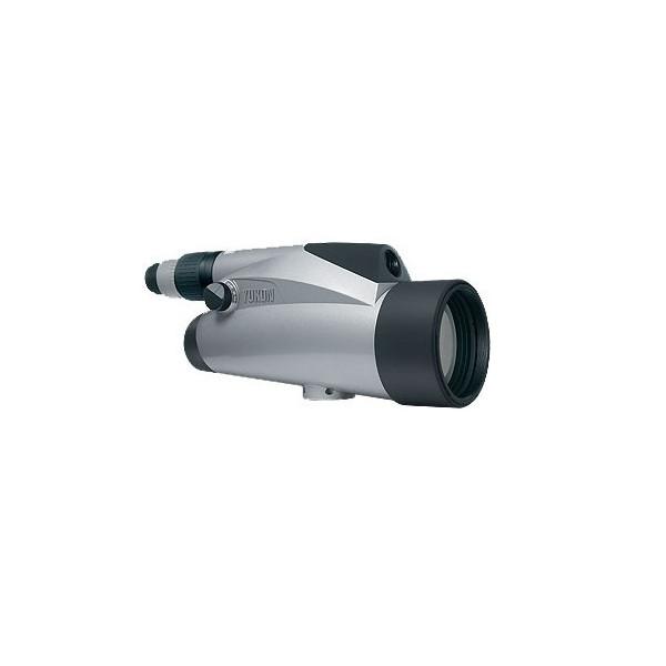 ���������� ����� Yukon 6-100x100 LT Silver (21032S)