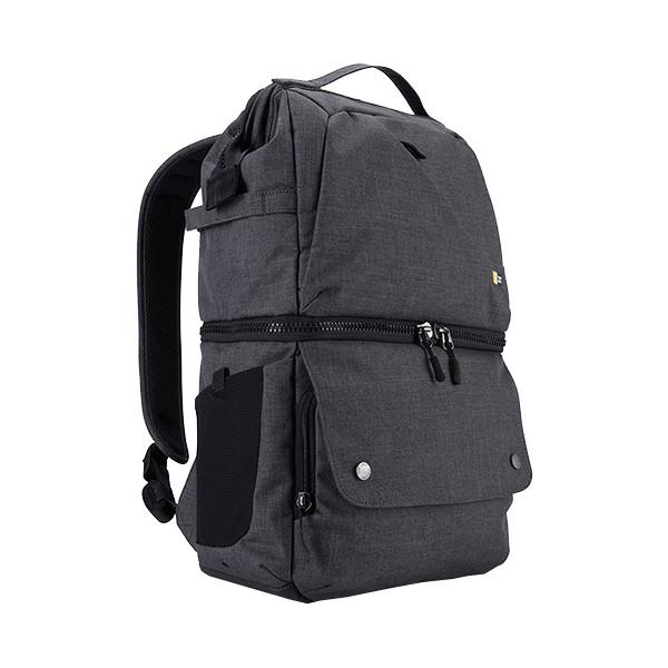Фоторюкзак Case logic Reflexion DSLR + iPad Backpack (серый)