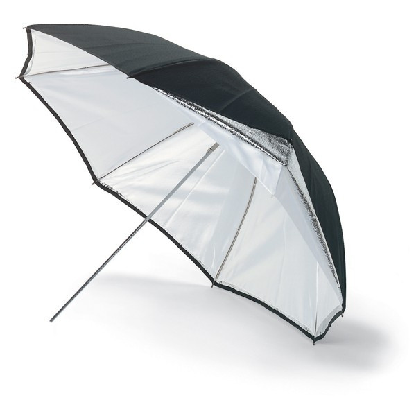 Зонт Bowens комбинированный 115 см BW4046