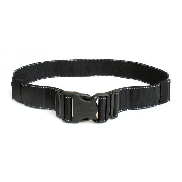 ������� ������ ��� ��������� ����������� Think Tank Photo Thin Skin Belt V2.0 L-XL-XXL