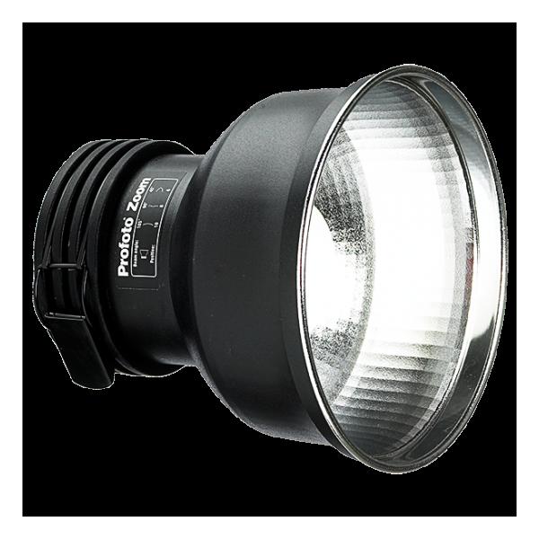 Рефлектор Profoto Zoom Reflector