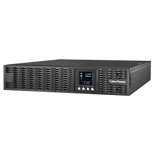 ИБП CyberPower OLS1500ERT2U