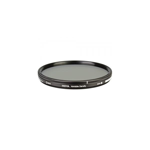 Нейтрально серый фильтр Hoya Variable Density 67mm