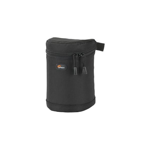 Чехол для объектива Lowepro Lens Case 9 x 13cm
