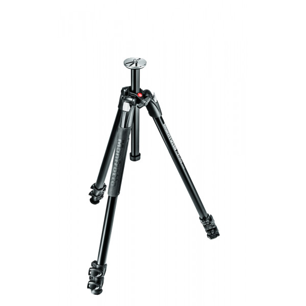 ������ Manfrotto MT290XTA3 Xtra ����������� ����� (��� ������)