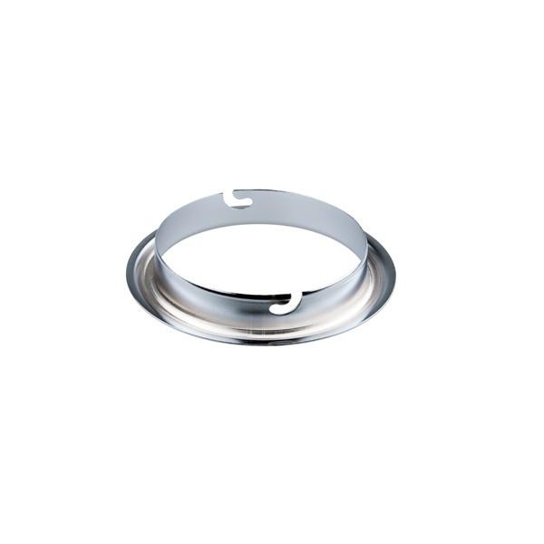 Кольцо переходное Falcon Eyes Dbec (Elinchrom) для рефлекторов